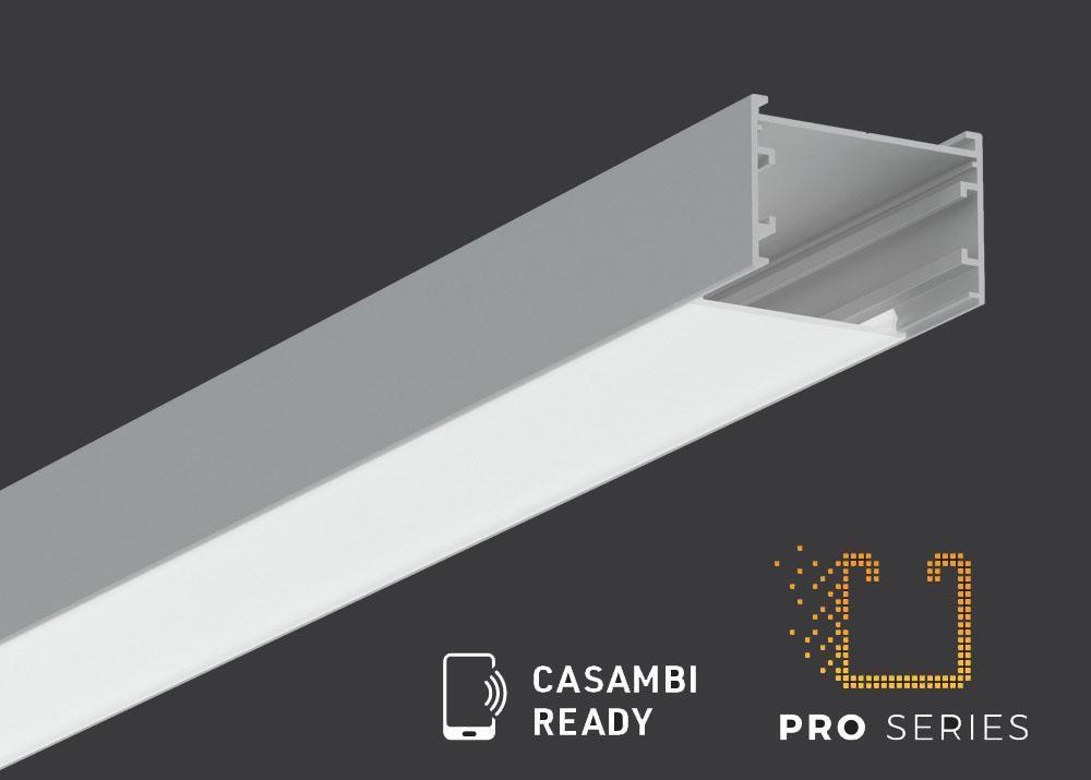 9820-Pro