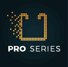 Lumentruss Pro Series icon