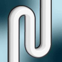 Neon Sleeves Flexible LED icon